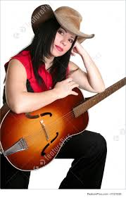 casual country style image
