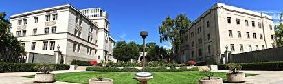 top 4 caltech admissions essays study notes