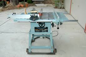 Contractor Table Saw Reviews My Used Table Saw Purchase Questions