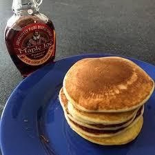 recette pancakes hervé cuisine herve cuisine pancake idées d images à la maison