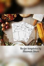 daily meal planner templates pdf a4 meal planning download meal