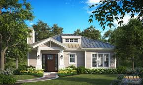 narrow lot home plans u2013 stock narrow house plans floor plans with