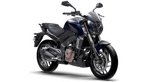 bmw bicycle for sale latest cars in india bikes in india new car u0026 bike prices