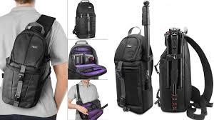 Most Comfortable Camera Backpack Top 10 Best Camera Backpacks U0026 Bags 2017 Compare Buy U0026 Save