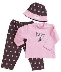 baby clothes shopping adorababy