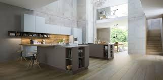 Premade Kitchen Island Kitchen Islands Free Standing Kitchen Cabinets Kitchen Island