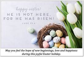 easter quotes happy easter 2018 wishes quotes images for friends family kids
