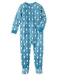toddler boy pajamas sleepwear oshkosh free shipping