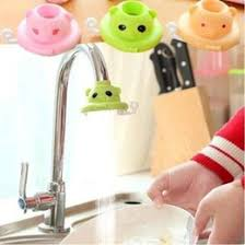 kitchen faucets discount discount kitchen faucets sprayer 2017 kitchen faucets