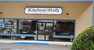 San Jose Bathroom Showrooms Kitchen U0026 Bath Design Center San Jose Santa Clara California