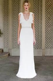 Wedding Dress 2012 Isoude Unveils Elegant 2012 Wedding Gowns Treehugger