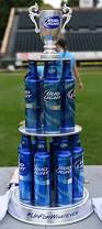 Bud Light Aluminum Bottle Bud Light Aluminum Bottle Trophy Sm 96 5 The Mill