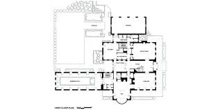 House Plans With Indoor Swimming Pool Indoor Swimming Pool Design Ideas For Your Home Indoor Pool House