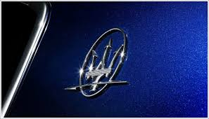 old maserati logo maserati logo meaning and history latest models world cars brands