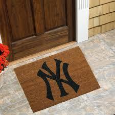 mlb rugs mlb mats welcome mat floor mat baseball rug