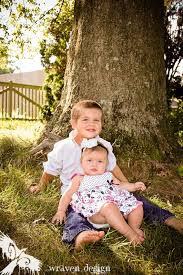 Children S Photography 152 Best Children U0027s Photography By Wraven Design Images On