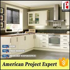 kitchen furniture cheap cheap kitchen sink cabinets cheap kitchen sink cabinets suppliers