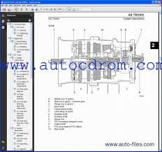 wiring diagram problems jeep cherokee headlight wiring diagram