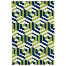 Navy Kitchen Rug Rug Cool Kitchen Rug Area Rugs 8 10 In Navy And Green Rug