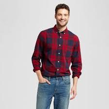 target apparel black friday deals men u0027s clothing men u0027s fashion target