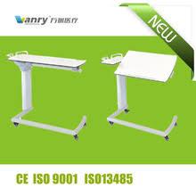 hospital bed tray table hospital bed tray table with drawer hospital bed tray table with