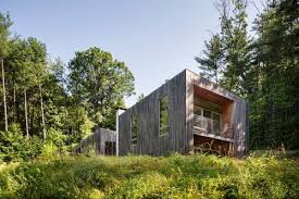 best architectural firms in world architecturefirm