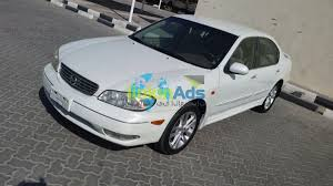 cheap nissan cars 2008 nissan altima v6 gulf specs cheap price used cars sharjah