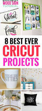 8 cricut projects you can u0027t afford to miss cricut craft and