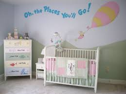 Best  Baby Room Themes Ideas Only On Pinterest Babies Nursery - Baby bedroom theme ideas