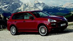 cayenne porsche reviews used porsche cayenne review 2003 2016 carsguide