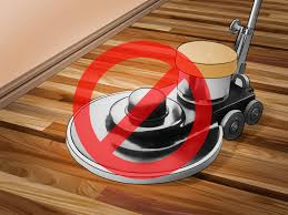 What To Clean Laminate Floor With 4 Ways To Clean Polyurethane Wood Floors Wikihow