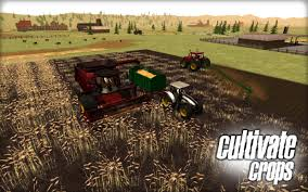 seeders apk farmer sim 2015 android apps on play