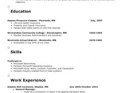 sle sales resume inside sales resume objective retail manager sle s