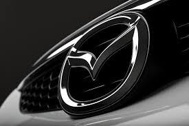 mazda car cost mazda showroom revamps u0027relatively easy and cost effective u0027 car