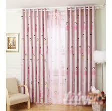 Jungle Curtains For Nursery Curtains For A Nursery Homewood Nursery