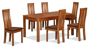 Folding Dining Room Chair by Dining Table Maysville Square Counter Height Dining Table And
