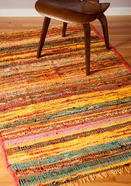 modcloth home decor you u0027re sprawl invited rug 3x5 mod retro vintage decor
