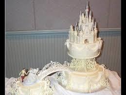 cinderella wedding cake cinderella wedding cake