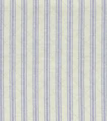 Upholstery Zips 39 Best Upholstery Beach Fabrics Images On Pinterest Upholstery