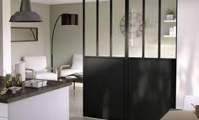 cloison amovible bureau pas cher décoration cloison amovible style verriere 99 cloison