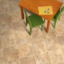 42 best flooring images on vinyl flooring kitchen