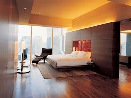 park hyatt seoul seoul south korea interior design hotel