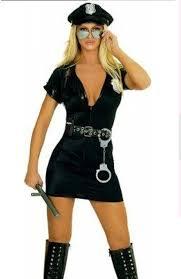 cop costume free shipping woman costume cop costume cop costume