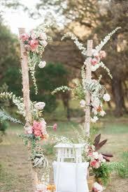 Small Backyard Wedding Ceremony Ideas by 571 Best Wedding Ceremony Ideas Images On Pinterest Wedding