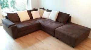 sofa zu verkaufen gepflegte eck sofa zu verkaufen selbstabholer in