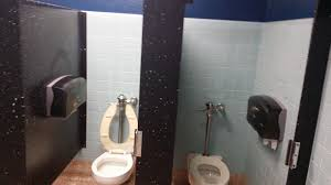 Bathroom Stall Locks Bathroom Stall Door