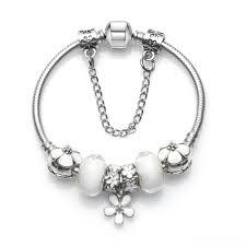 pandora jewelry online buy wholesale pandora bracelet from china pandora bracelet
