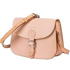 Cowhide Leather Purses Amazon Com Joydivision Vintage Women U0027s Cowhide Genuine Leather