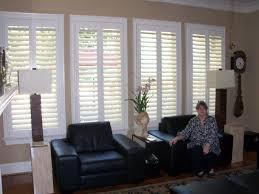 what we u0027ve done r u0026b blinds shades and shutters