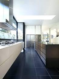 catelles cuisine beautiful carrelage cuisine noir mat gallery matkin info
